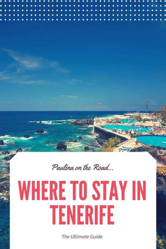 Where to Stay in Tenerife for your holidays? A selection of luxury resorts, all-inclusive, apartments, villas and budget-friendly/cheap hotels. Find the best resort according to your needs and expectations like hiking, beaches or honeymoon in Tenerife.