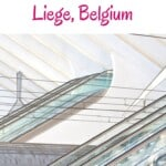 What to do in Liege, Belgium. Discover a less know town in Belgium, in the part of Wallonia. Where to eat the best waffles and where to find the most scenic spots. The best day trip from Brussels. You'll also get the real, authentic Liege waffles recipe so that you'll exactly know how to make Liege waffles. Get ready for gorgeous Liege Belgium photography too! #liege #belgium #liuk #LiegeWaffles #BelgianWaffles #RiverCruise #BrusselDayTrip #wallonia #gin #peket #travel #photography #belgiantownWhat to do in Liege, Belgium. Discover a less know town in Belgium, in the part of Wallonia. Where to eat the best waffles and where to find the most scenic spots. The best day trip from Brussels. You'll also get the real, authentic Liege waffles recipe so that you'll exactly know how to make Liege waffles. Get ready for gorgeous Liege Belgium photography too! #liege #belgium #liuk #LiegeWaffles #BelgianWaffles #RiverCruise #BrusselDayTrip #wallonia #gin #peket #travel #photography #belgiantown