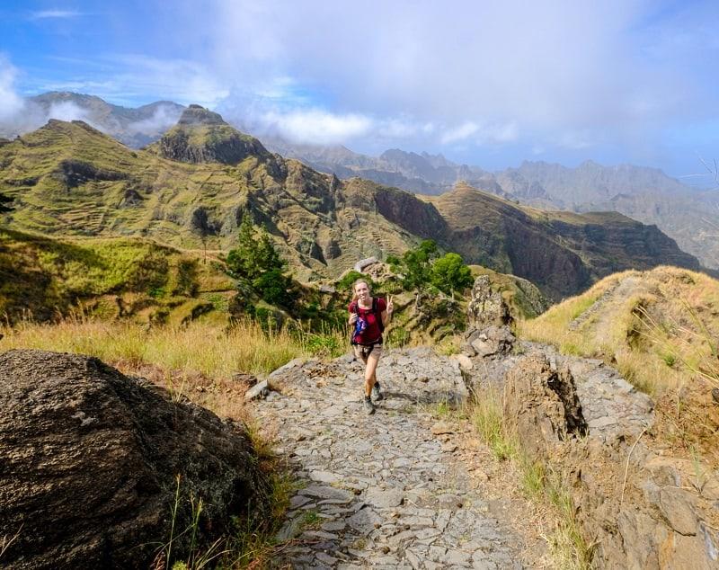 hiking in santo antao espongeiro coculi (2)