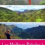 Vous allez voyager à Santo Antao, Cap-Vert? Découvrez les meilleurs randonnées à Santo Antao, Cap-Vert... considérées souvent comme les plus belles randonnées au Cap-Vert. Quelle est votre préférée? #capvert #santoantao #randonnee #randonnees #caboverde #quefaireaucapvert #vacancescapvert #voyagesantoantao #ilesantoantao