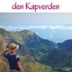 Auf der Suche nach Hotels für Ihren Kapverden Urlaub? Hier finden Sie die besten Kapverden Hotels auf Sal, Boa Vista und alle anderen Kapverden Inseln. Perfekt für eine Kapverden Rundreise! #kapverde #kapverden #rundreise #allinklusive #resorts #sal #boavista #urlaub #strandurlaub