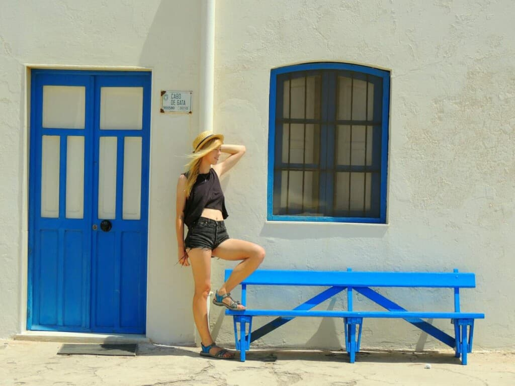 work with travel blogger, travel blogger collaboration