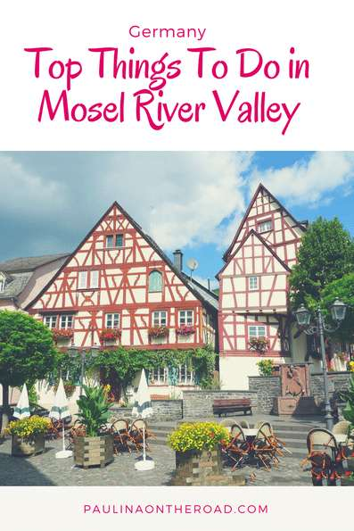 a-perfect-weekend-in-germany-the-mosel-river-valley-what-to-do-in-moselle-valley-hiking-river-cruises-and-castles-incl-burg-eltz-riesling-wine-tasting-map-mosel-cruise-germany-wine.png