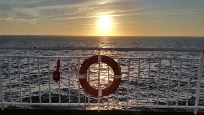 almeria, melilla, ferry, agua, mediterraneo, sea, cross, refugees, marroco, boat