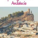 are-you-planning-a-trip-to-beautiful-andalucia-spain-check-out-this-full-guide-on-andalusia-things-to-do-including-flamenco-tapas-day-trips-from-malaga-seville-granada-attractions-to-visit-in-southern-spain-including-andalusia-map