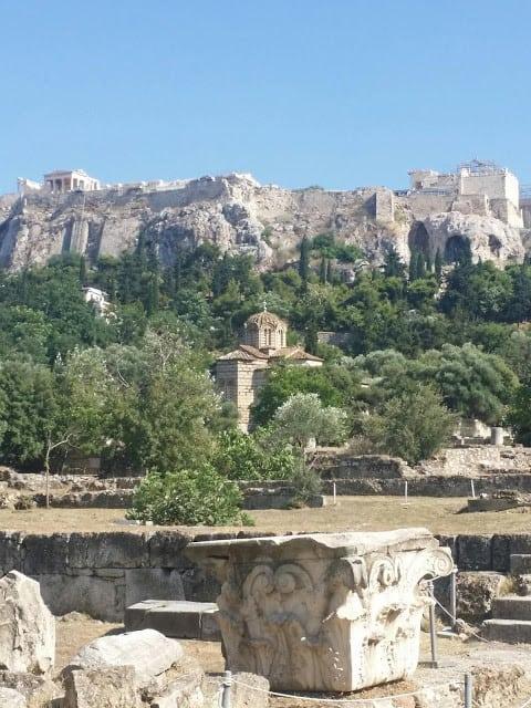 athens, atenas, crisis, greece, tourism, travel, viajar, que hacer, what to do, eat, comer