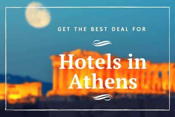athens, atenas, hotels, food, que hacer, what to do, things to do