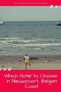belgium, belgian. nieuwpoort, sailing, outdoor, hotel, ibis, styles, accor, stylish, young, design, fashion, active, eco-friendly