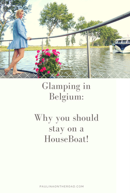 belgium, glamping, boat, houseboat, nieuwpoort, fish, travel, bruges, brussels, boat, harbour, camping, sailing, canoe, outdoor