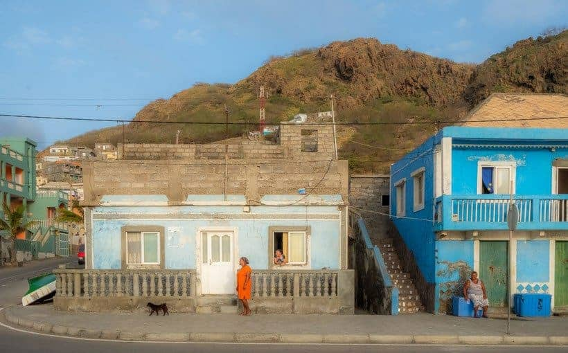 brava, ilha brava,things to do in cape verde, cabo verde, viana desert, boa vista island, sustinable holidays in cape verde, eco travel, cabo verde vacation
