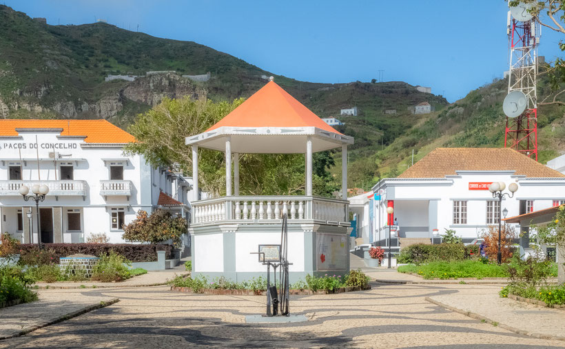 brava, nova sintra, island, cap verde, things to do, cabo verde