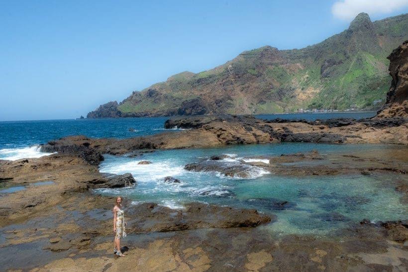brava, ilha brava, cabo verde, cape verde, things to do, ferry, hotels, trekking, hiking, vacation, holidays