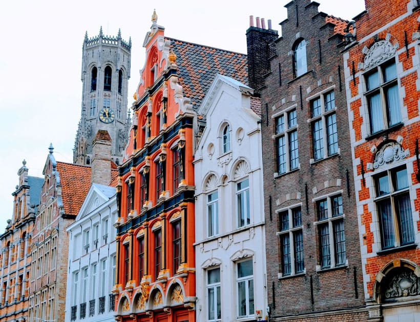 bruges, photo, photography, what to do, things to do, best places, best spots, square tower, where to sleep, what to see, where to eat, food, brussels, day trip, train, history, square, market, beguinage, brugge, beer, location, place