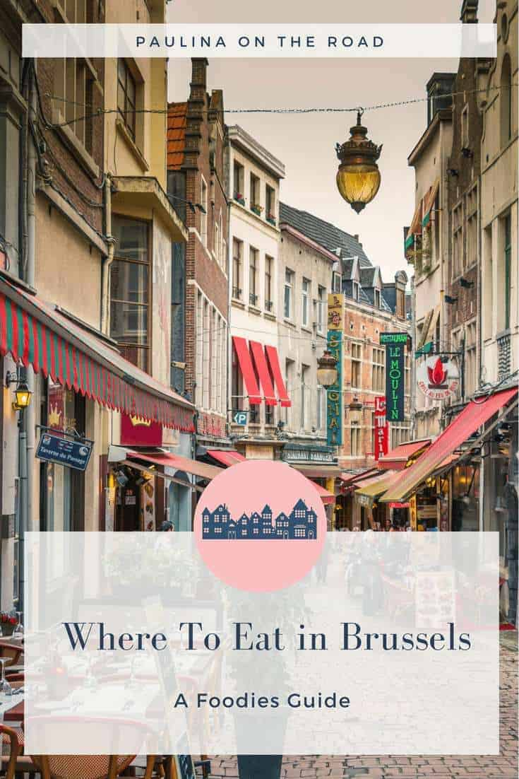 brussels, food, belgium, real, foodie, waffle, belgian, steak, restaurant, beer, craft, brewing, brewery, mussels, fries, hand-made, chocolate, crafted, grand-place, visit, travel, book, bruxelles, workshop, sorts, best, fish, shrimps, croquettes