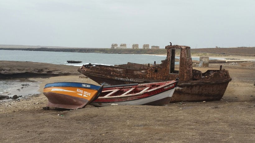 cape verde, cabo verde, sal, island, travel, tourism, restaurant, food, language, people, salinas, salt mines, santa maria, airport, where to stay, activities, tours, pedro lume, capital, palmeira, package, cheap, deal, jeep, scuba, kite, surfing, sun, fl