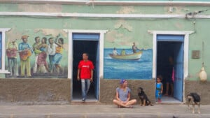 Top Things To Do in Sal, Cape Verde