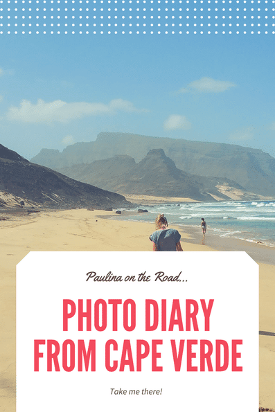 Get inspired to travel to Cape Verde. Explore the best the archipelago of Cabo Verde has to offer. These photos will convince you to explore the beauty of Sal island, Fogo, Brava and Mindelo, Sao Vicente