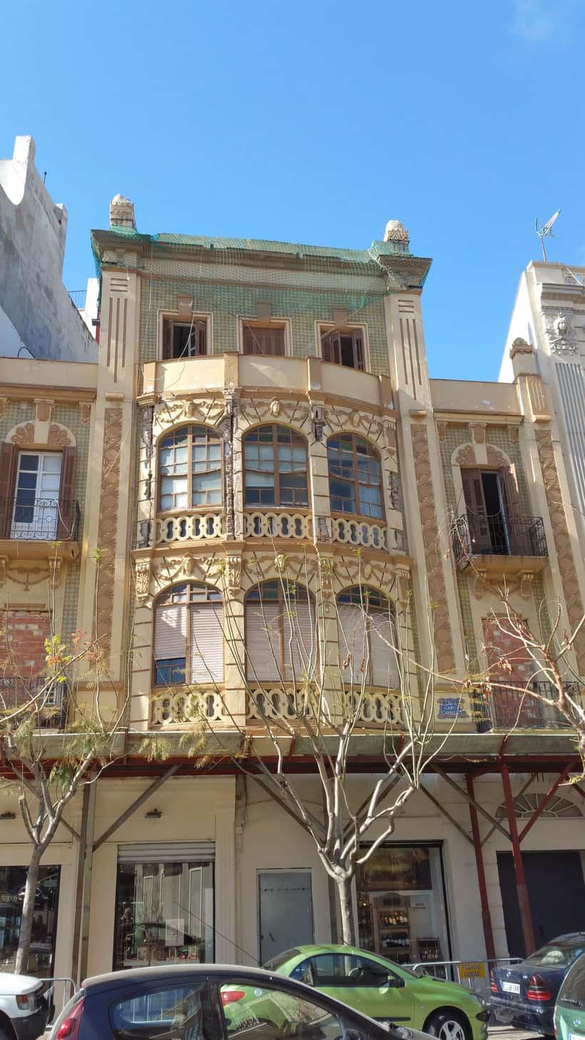 carmona, seville, sevilla, excursion, parador, viajar, travel, eat, comer, andalucia, white village, moorish, hotel