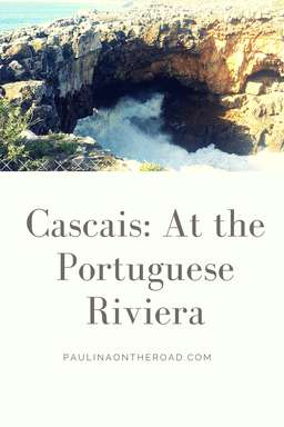 Cascais, lisbon, travel, beach, food, restaurant