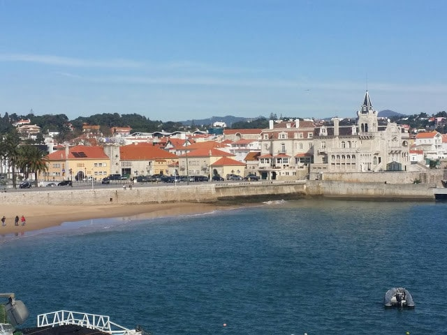 Cascais, portugal, lisboa, viaje, excursion, sea, eat, lisbon, beach, playa