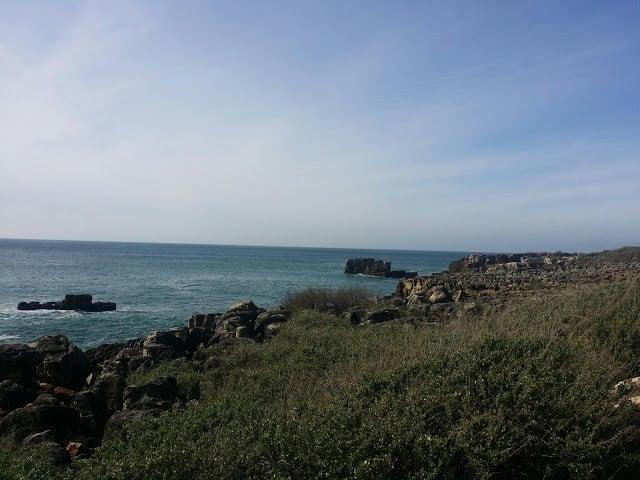 Cascais, portugal, lisboa, viaje, excursion, sea, eat, lisbon, beach, playa