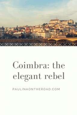 coimbra, university, portugal, visit, food, restaurant