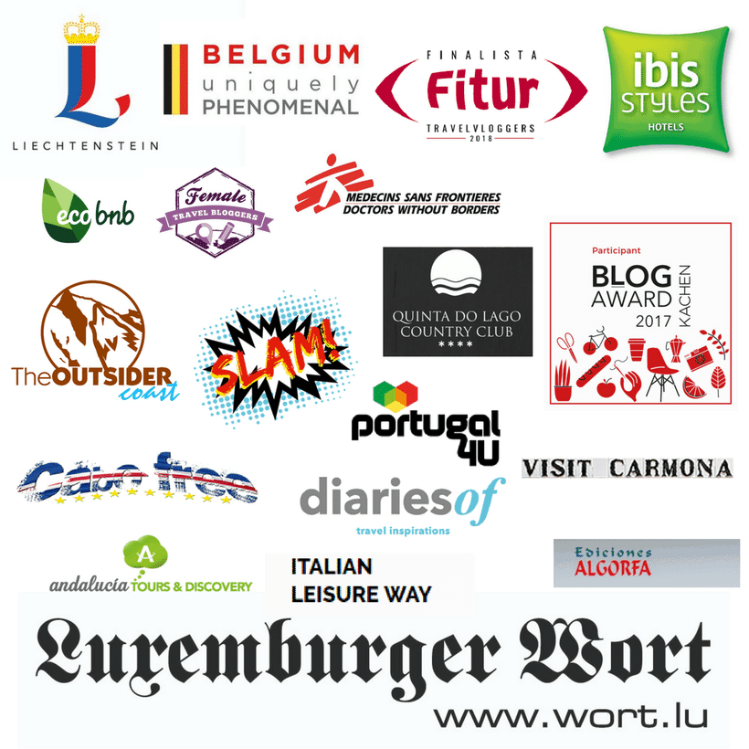 blogger, engagement, press trip, hotel, resort, destination, work with travel blogger, supported by, top travel blogger