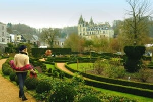 10 Things To Do in Durbuy, Belgium, During Christmas Time