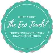 eco freindly, sustainable travel, nature, ocean, hiking, trekking, sailing, woods, flights, awareness, travel, blogger