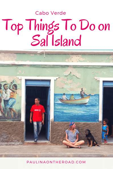 Explore the best beach island: Sal, Cape Verde. | Best things to do incl. Activities, Resorts and Hotels in Sal, Cabo Verde Resorts, Best Beaches, Restaurants in Santa Maria, Watersports and tours | Map #sal #capeverde #caboverde #salcaboverde #salisland #salcapeverde #beachholidays #beachtravel
