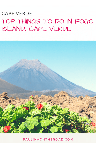 explore-the-spectacular-island-of-fogo-cape-verde-how-to-get-there-and-where-to-stay-hike-up-the-volcano-one-of-the-highest-islands-in-the-world-and-enjoy-cape-verde-music-capeverde-fogo-caboverde-capvert.png
