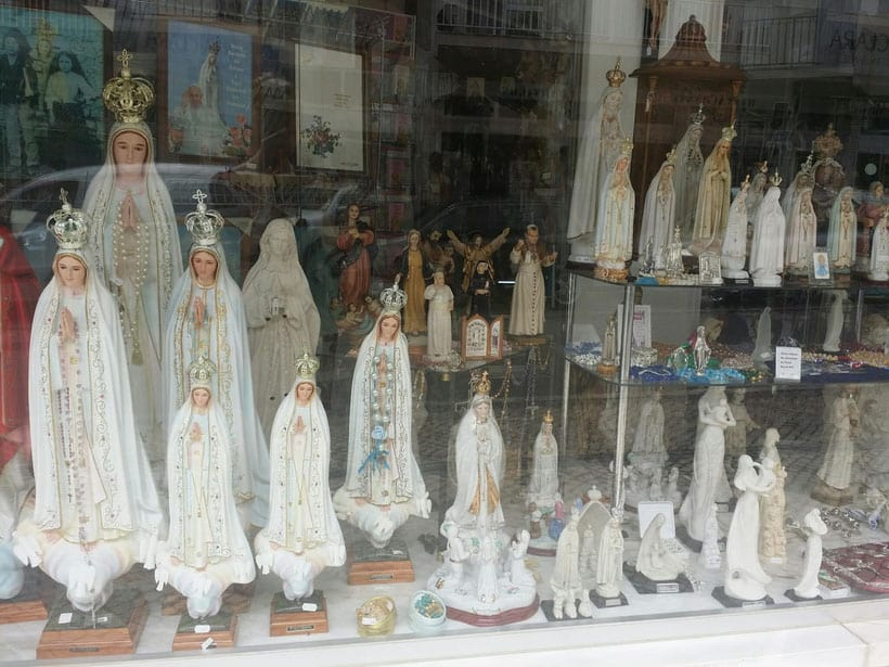 Fatima, Portugal, Travel, Tourism, viajar. turismo, comer, beber, eat, pray, lisbon, lisboa
