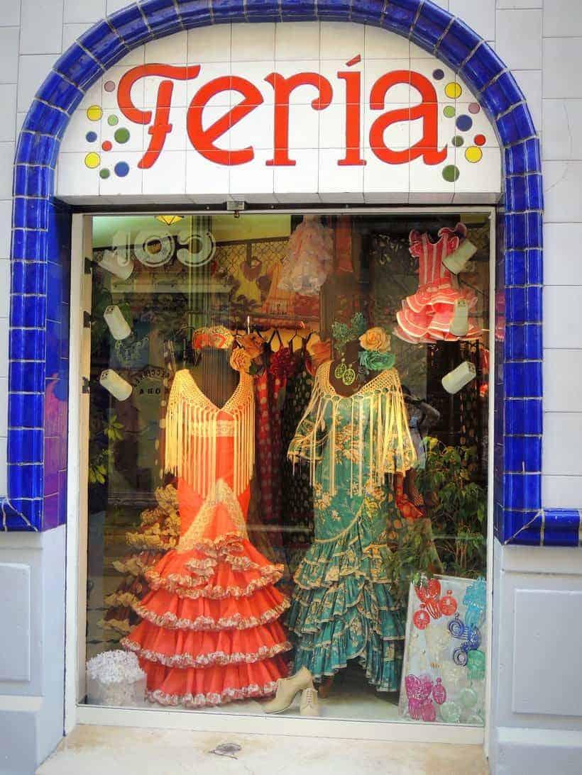 Feria de Abril, Fair Seville, Sevilla, Malaga, Feria, Flamenco, fiesta, Spain, dress, food, dance, horse, men, guiri, feria, spain, andalusia, espana, malaga, feria de abril, april fair, guiri, dress, flamenco, flamenca, sevilla, food, travel, road trip,