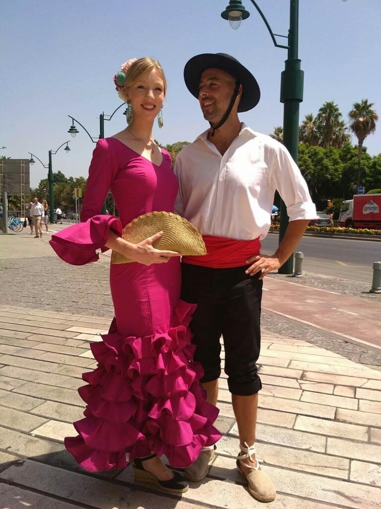 feria, spain, andalusia, espana, malaga, feria de abril, april fair, guiri, dress, flamenco, flamenca, sevilla, food, travel, road trip, cartojal, shoes, dance, how to, granada, alhambra, hotel, restaurant, typical, siesta, sunshine, andalucia, passion, n