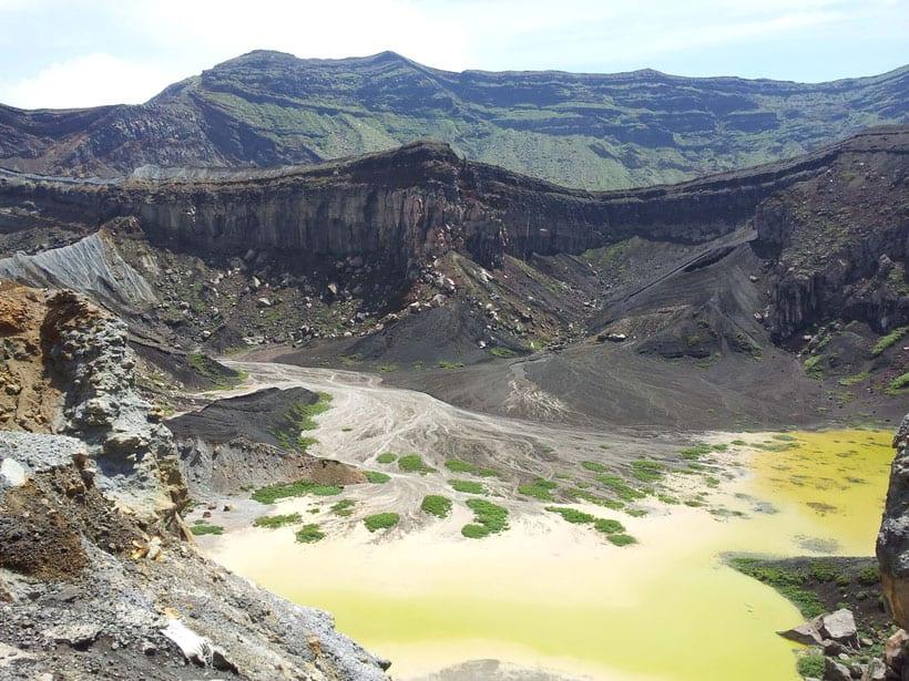 hiking trail, japan, kyoto, mount fuji, trekking, guided tours, kumano kodo, where to stay, what to eat, what to see, walk, nakasendo, best walks, trekking tours, hiking boots, blogger, travel blog