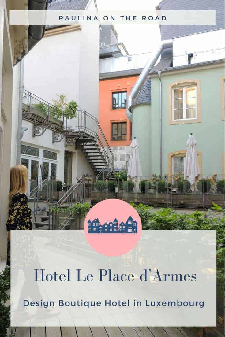 hotel, resort, luxembourg, city, capital, what to do, city trip, weekend trip, place d'armes, restaurant, restaurante, comida, food, gourmet, foodie, center, luxemburgo, que hacer, donde dormir, le pless, wine bar, paris, brussels, bruselas, boutique hote