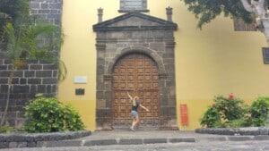 Garachico & Icod: Tenerife's Cloudy Side