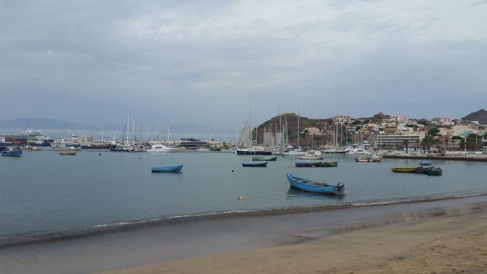 que faire a mindelo, cap vert, tourisme cap vert, tourisme mindelo, hotels mindelo, bateaux, marina