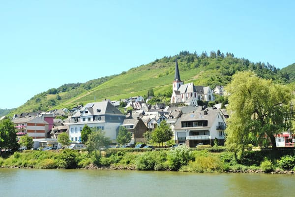 mosel river valley, things to do, visit, travel, castle, white, wine, germany, cruise, village, hiking, trekking, bernkastel, moselle, luxembourg, calmont, klettersteig, tasting, red wine, food, german, excursion, day trip, eltz castle, burg