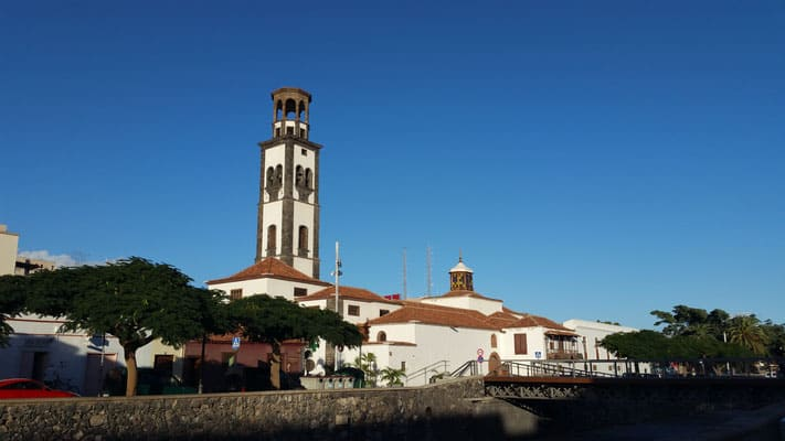 things to do tenerife north, rent a car north tenerife, car rental, property, holidays, vacation, where to stay, resort, hotel, hiking, trekking, day trip, map, anaga, south, beach, airport, weather forecast, what to do, activities, food,