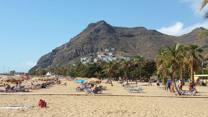 things to do in santa cruz tenerife, weather santa cruz tenerife, hotels in santa cruz tenerife, santa cruz tenerife holidays