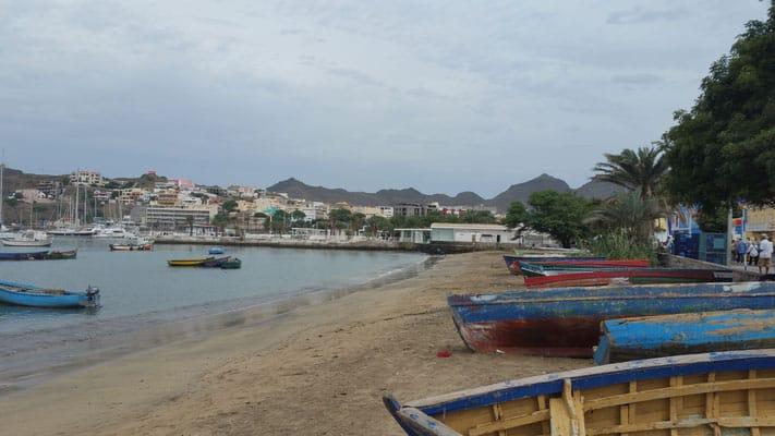 que faire a mindelo, cap vert, tourisme cap vert, tourisme mindelo, hotels mindelo, cesaria evora