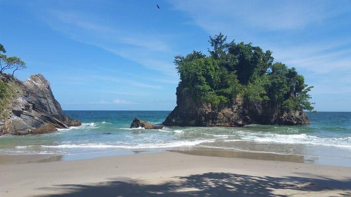 where to go in trinidad and tobago, enjoying trinidad island beach