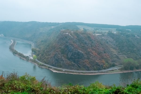 best towns on the rhine river, things to do in rhine valley, germany, tourism, castle, rhine gorge, rhine river cruise, rhine river map, middle rhine, rhine cities, towns, river ryne, rhine romantic route map, lorely, loreley, lorelei
