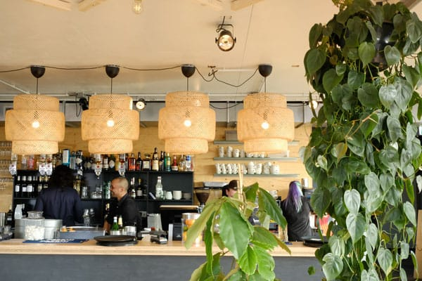 Places to eat in hipster den haag, travel the hague, the hague guide