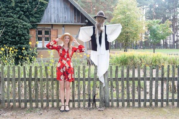 things to do in pomerania, poland, pomorskie, slow life, sustainable travel, food, map, spa, gdansk, kashubia, folk art, pottery, sopot, germany, kashubian, beach, hiking, wellness, pomorskie
