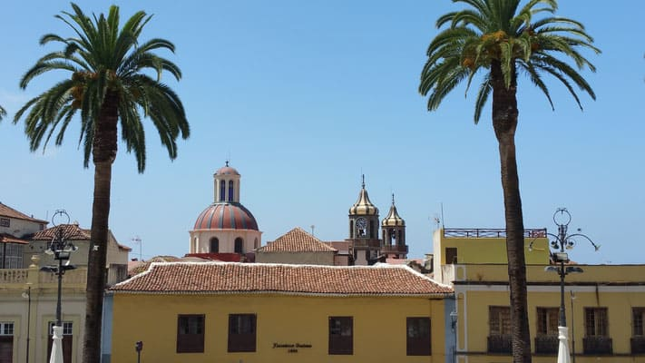 things to do tenerife north, rent a car north tenerife, car rental, property, holidays, vacation, where to stay, resort, hotel, hiking, trekking, day trip, map, anaga, south, beach, airport, weather forecast, what to do, activities, food, orotava