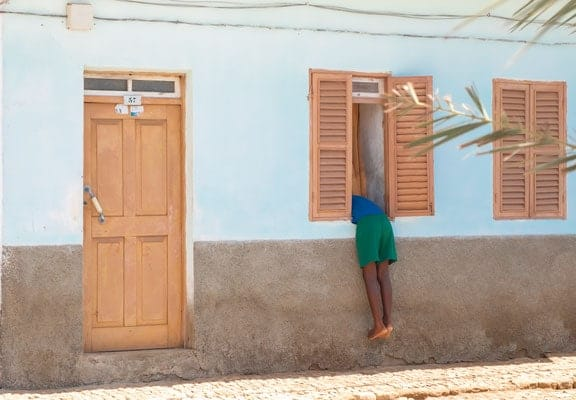 things to do in maio, cape verde, cabo verde, best beach in cape verde, holidays, resort, praia