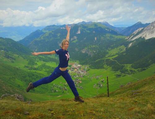 10 Cosas Que Ver en Liechtenstein