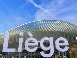 lieja, belgica, liege, que hacer, fin de semana, dia, hoteles, dormir, comer, bruselas, tren, brujas, como llegar, standard, aeropuerto, luxemburgo, bruxelles, vacaciones, que visitar, espana, madrid, blog, viajar, viaje,